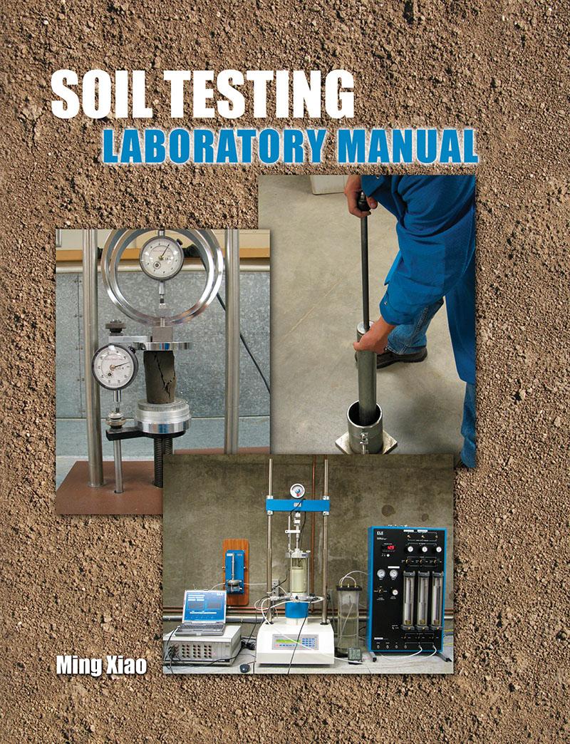 soil testing laboratory manual higher education rh he kendallhunt com soil testing laboratory manual and question bank manual of soil laboratory testing k.h. head