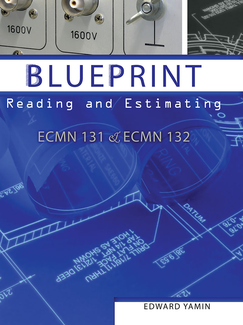 Blueprint reading and estimating ecmn 131 and ecmn 132 higher blueprint reading and estimating ecmn 131 and ecmn 132 higher education malvernweather Image collections
