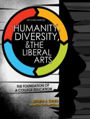Kendall Hunt books, higher education textbooks, higher ed textbooks
