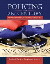 9781465291127,introduction to criminal justice,criminal justice textbook,intro to cj, victimology text; drugs and society text, corrections text