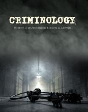 criminal justice textbook,criminology textbook,criminology text,9781524903732, victimology text; drugs and society text, corrections text