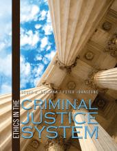 introduction to criminal justice,criminal justice textbook,intro to cj, ethics in cj, ethics in cj text, victimology text; drugs and society text, ethics in criminal justice, corrections text